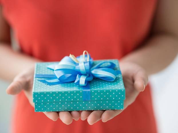 Valentinstags Geschenke: Ideen Für Sie Und Ihn