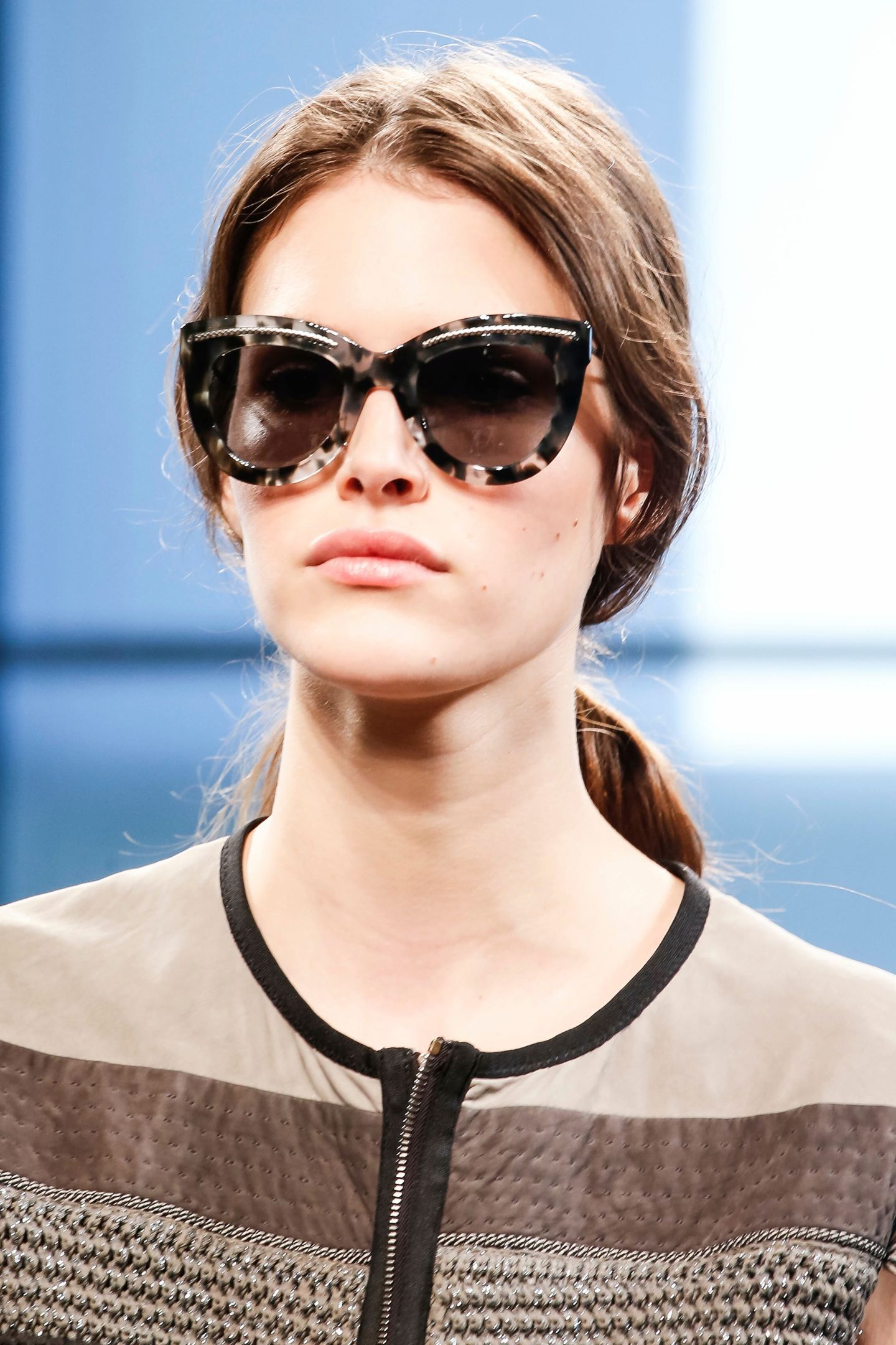 Must-Have 2016: Cateye-Sonnenbrille