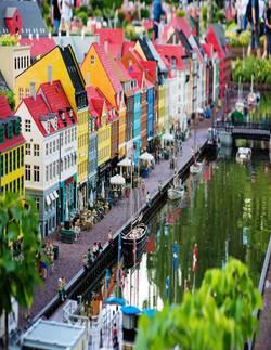 Lust auf einen Wochenendtrip? 11 tolle Tipps für Kurzreisen