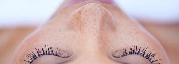 Fettige Haut Was Wirklich Hilft Brigittede