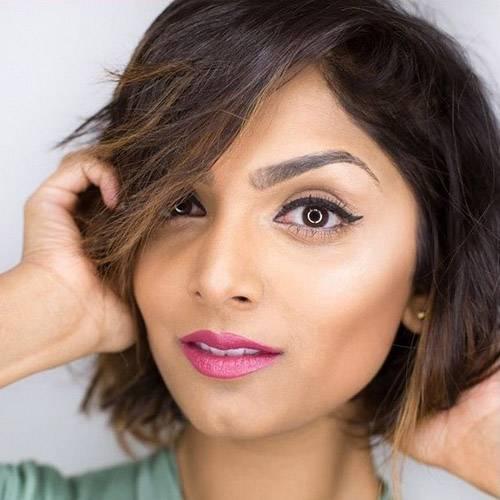 Schminktipps: Die besten Tricks fürs perfekte Make-up | BRIGITTE.de
