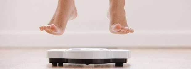 schnell abnehmen drei kilo verlieren so geht 39 s. Black Bedroom Furniture Sets. Home Design Ideas
