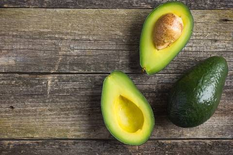 Avocado - kann so viel Fett gesund sein?