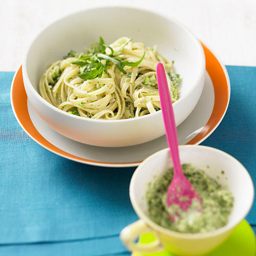 fettarme rezepte vegetarische pasta zum abnehmen. Black Bedroom Furniture Sets. Home Design Ideas
