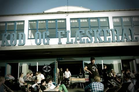 Kopenhagen: Die Tipps für ein schickes Wochenende