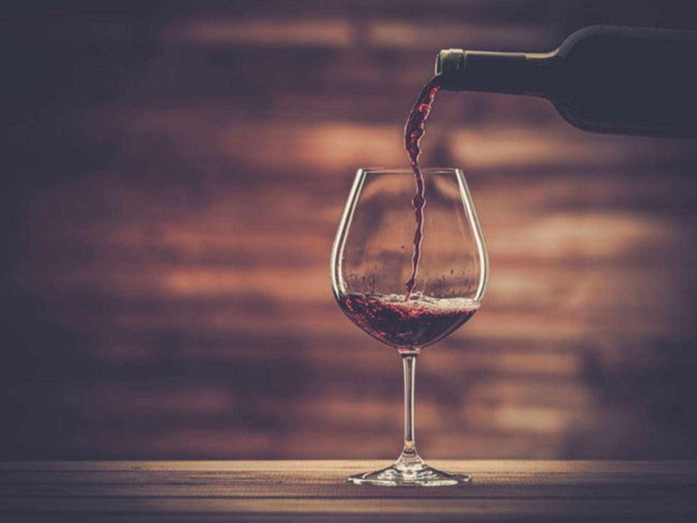 5 Tipps, um einen guten Wein zu finden