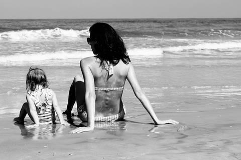 Welche Wunden hinterlassen Mütter, die ihre Töchter nicht genug lieben?