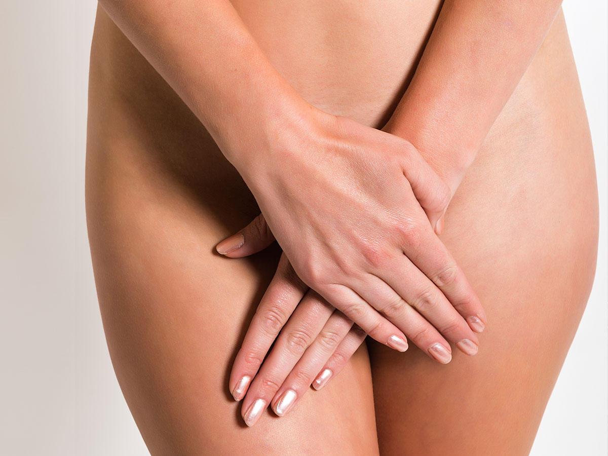 Ärztin warnt: Die Intimrasur schadet euch beim Sex!