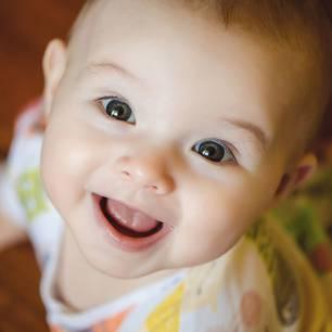 Seltene Jungennamen: 35 ausgefallene Ideen für euer Baby