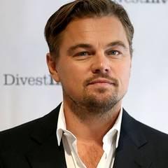 Schon wieder Single: Hallo Leo, wir hätten da ein paar Liebestipps für Dich!