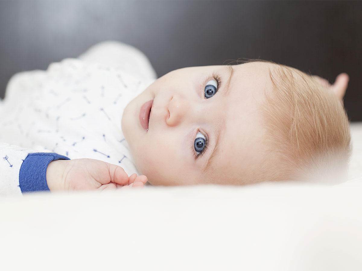 Seltene jungennamen ausgefallene vornamen f r jungen - Bettwasche baby junge ...