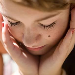 yoni massage anleitung bilder facebook anmelden oder registrieren
