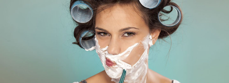 Beauty-Tipp: Darum sollten wir öfter mal zu Männer-Produkten greifen