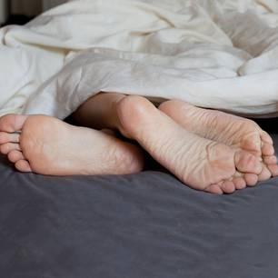 lust auf sex in der schwangerschaft trier