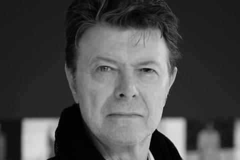 David Bowie: Rocklegende verstorben mit 69 Jahren