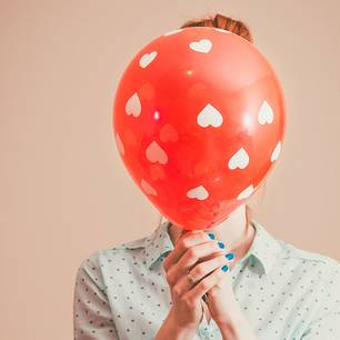 very Singles Alt Ruppin jetzt kostenlos kennenlernen unexpectedness! You commit