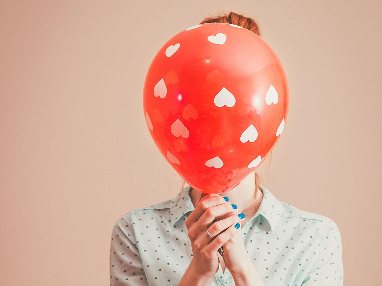 Introvertierte: 5 Dinge, die schüchterne Menschen attraktiv machen