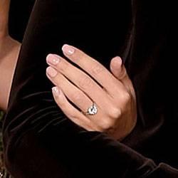 Golden Globes: Rosie Huntington-Whiteley und Jason Statham: Ja, sie haben sich verlobt!