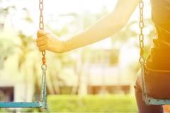 Die Kinder in eine Pflegefamilie geben? Das rät die Expertin