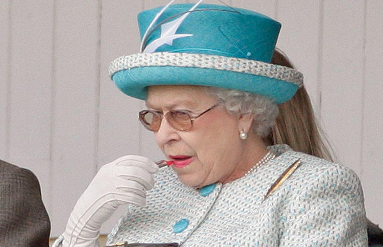 Die Schönheitsgeheimnisse der Royals