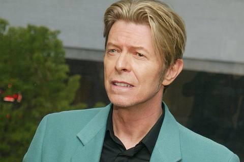 David Bowie: Stilvolle Coolness, die unvergessen bleibt