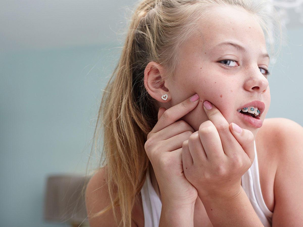 Oralqueen blondy köln