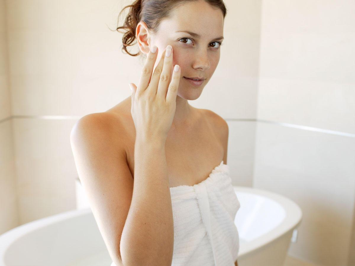 Hautpflege: Das sind die Do's und Don'ts