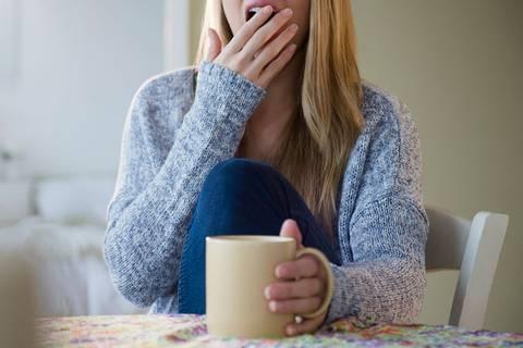Warum quatschen Männer bei ersten Dates so viel?