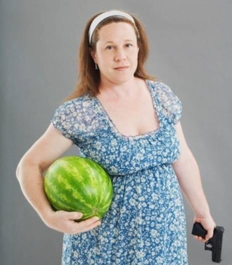 Fruchtbar