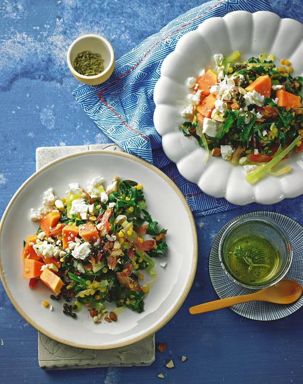 papaya-linsen-salat.jpg