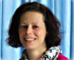 Yvonne (35) lebt mit ihren Kindern in einer Kleinstadt bei Hannover. Auf ihrem Blog http://limalisoy.de berichtet sie u.a. über ihre Erfahrungen als alleinerziehende Mutter im Kampf gegen Depressionen  - offen, ehrlich und mit der Bitte um ganz viel Verständnis für Betroffene.