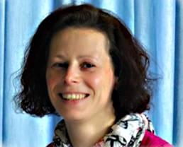 Depressive Mutter: Yvonne (35) lebt mit ihren Kindern in einer Kleinstadt bei Hannover. Auf ihrem Blog http://limalisoy.de berichtet sie u.a. über ihre Erfahrungen als alleinerziehende Mutter im Kampf gegen Depressionen  - offen, ehrlich und mit der Bitte um ganz viel Verständnis für Betroffene.