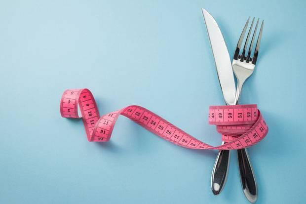mehr fett essen abnehmen