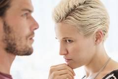 Diese Angewohnheit nervt in Beziehungen am meisten