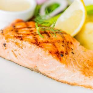Ernährung: Welche Fette sind gesund? Unsere Top 7