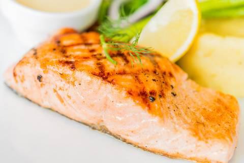Welche Fette sind gesund? Unsere Top 7