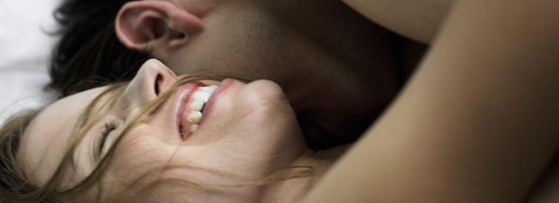 5 wundervolle Sex-Tricks, die jede Frau kennen sollte