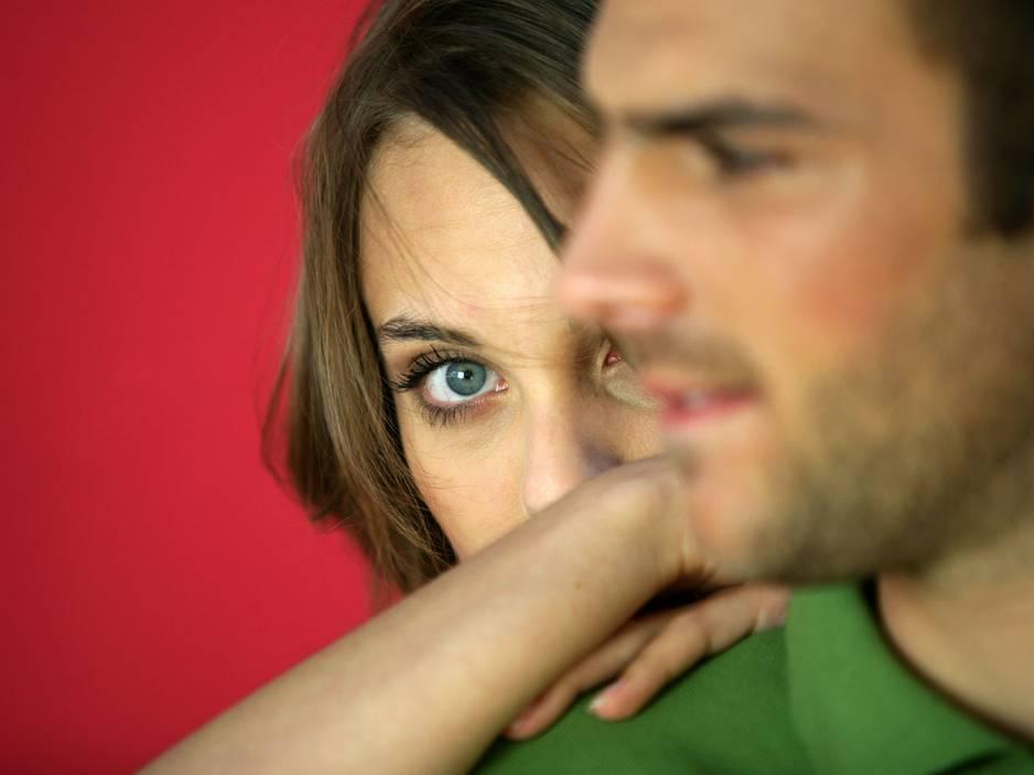 5 ultimative Tricks, um jeden Mann zu verführen