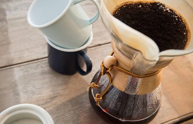 Wie Kocht Kaffee tipps kaffee richtig kochen so geht s brigitte de