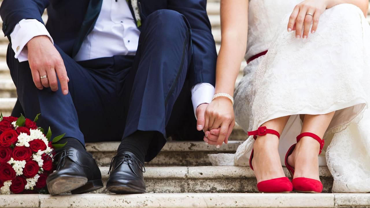 Ich suche eine frau zum heiraten in deutschland