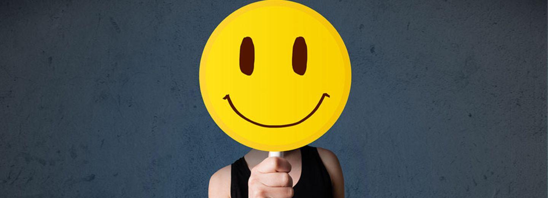 11 Faktoren für deinen Glücks-Check