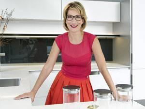 Haushalt: Worauf es bei Hygiene in der Küche wirklich ankommt