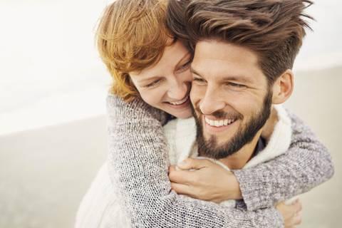 7 Dinge, die coole und glückliche Ehepaare anders machen
