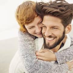 Diese 10 Dinge sind in einer Beziehung VIEL wichtiger als Sex