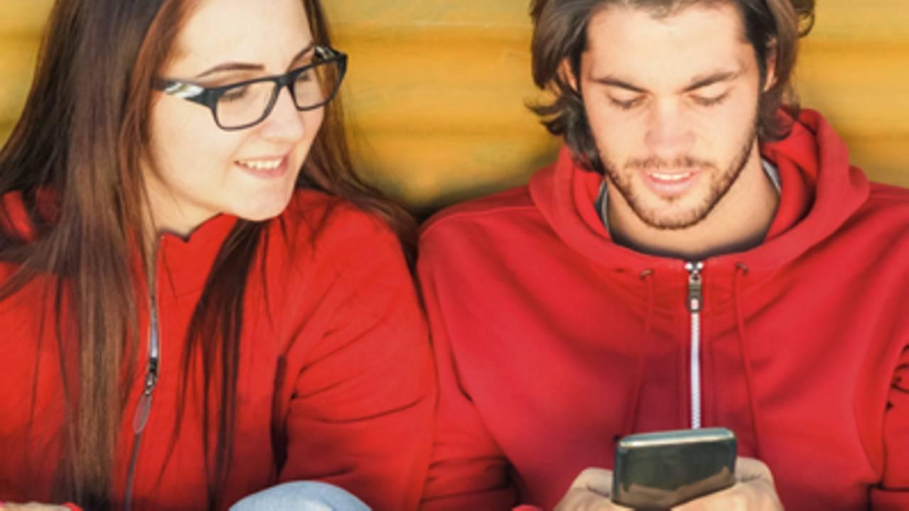 Frauen im realen leben kennenlernen [PUNIQRANDLINE-(au-dating-names.txt) 61