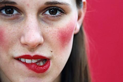 5 Tricks, mit denen ihr Selbstzweifel überwindet