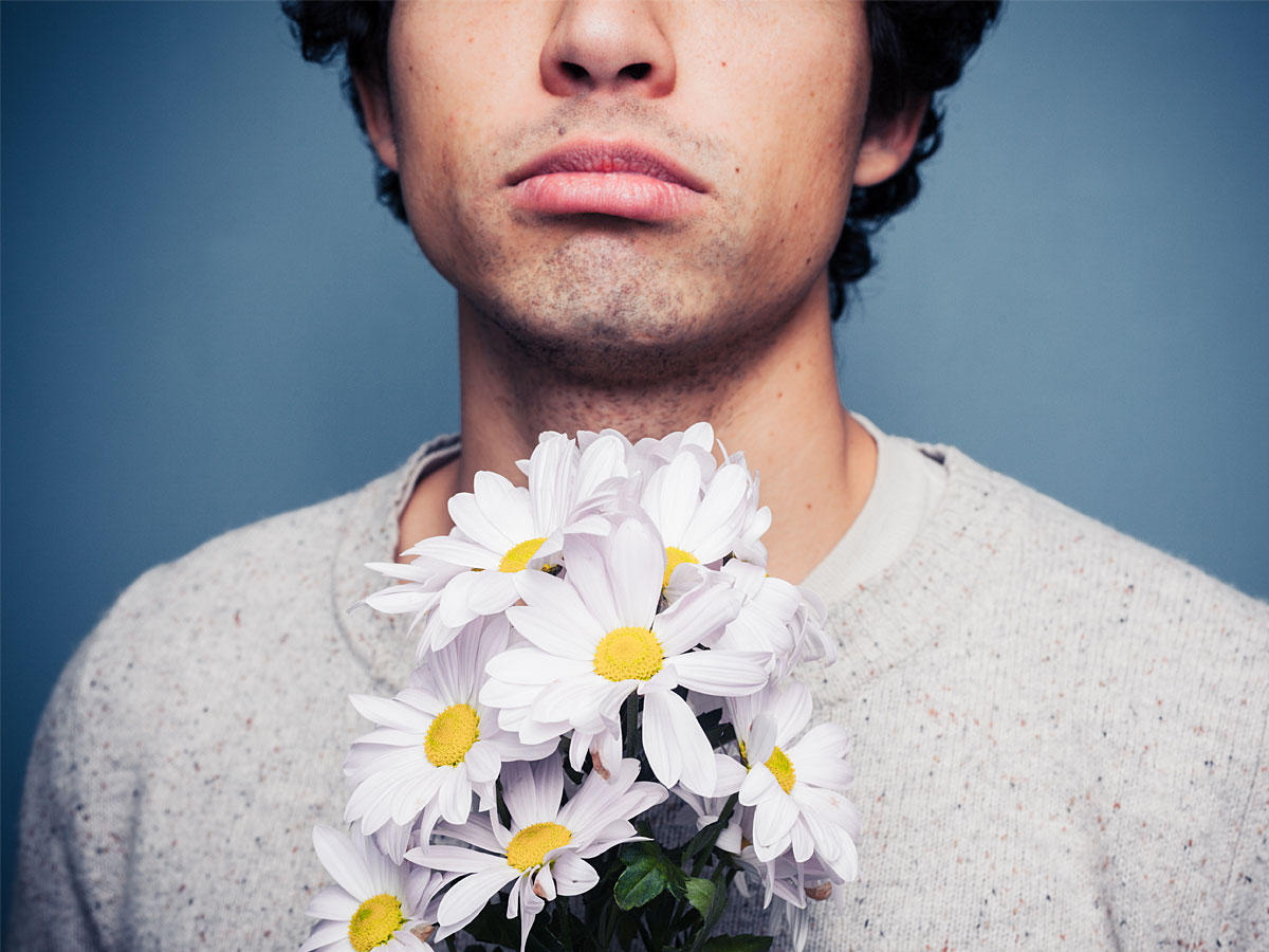 8 Gründe, wieso uns der Valentinstag gestohlen bleiben kann