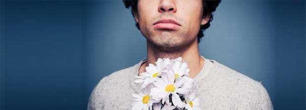 Liebesterror 8 Grunde Wieso Uns Der Valentinstag Gestohlen Bleiben