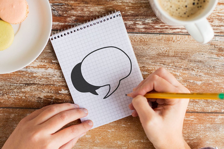 Diese 7 Worte schaden eurer Karriere