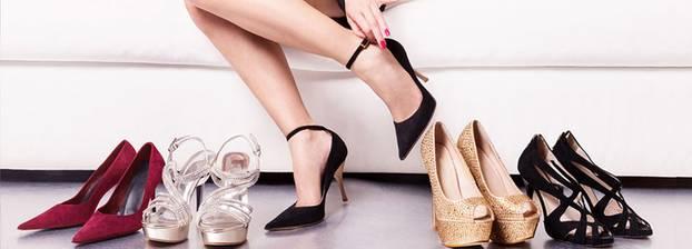 1f5eb8ca6b Clever shoppen: 10 Tipps für den nächsten Schuhkauf | BRIGITTE.de